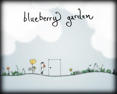 blueberrygardenposter400px.jpg
